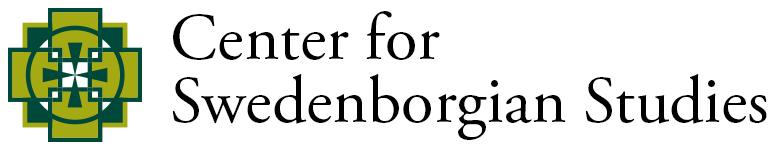 Center for Swedenborgian Studies
